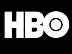 hbo logo 2