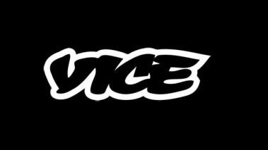 vice_logo_0