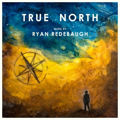 True North (2019)