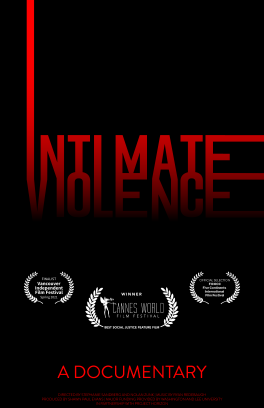 IV Poster